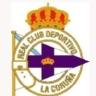 Ranking de los mejores jugadores del Real Club Deportivo de la Coruña en la temporada 2010-2011