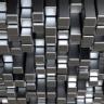 Ranking de los principales países productores de plata