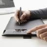 Ranking de las tabletas digitalizadoras preferidas por la gente