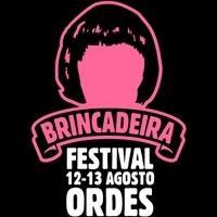 Ranking de los mejores festivales del verano 2011 de Galicia