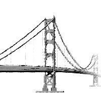 Ranking de los puentes m�s largos del mundo