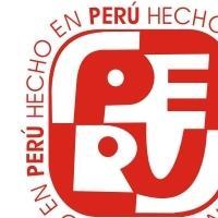 Ranking de los principales productos que ha dado Perú al mundo