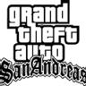 Ranking de los mejores juegos de la saga Grand Theft Auto