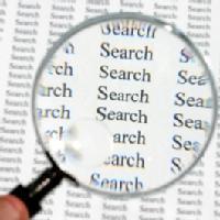 Ranking de los mejores buscadores