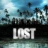 """Ranking de los mejores personajes de """"LOST"""""""