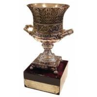Equipos que m�s veces han ganado la supercopa de Espa�a de f�tbol