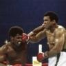 ¿Quién es el mejor boxeador de la historia?
