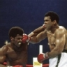 �Qui�n es el mejor boxeador de la historia?