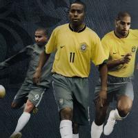Ranking de los futbolistas más técnicos de la historia