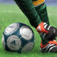 ¿Quién es el mejor futbolista sudamericano de la historia?