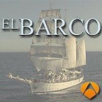 Mejor cap�tulo de (El Barco)
