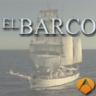Mejor captulo de (El Barco)