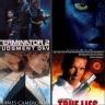 Ranking de las mejores pel�culas de James Cameron