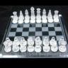 ¿Cuál es el juego de mesa más entretenido?