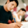 Webs donde encontrar informaci�n para tus estudios