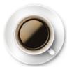 Lista de las mejores cafeter�as de la UDC