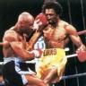 Grandes combates de la historia del Boxeo