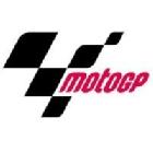 Clasificación del Campeonato del Mundo de MotoGP