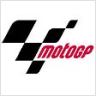 Classification of the MotoGP World Championship