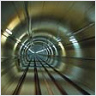 Ranking of the World's Longest Tunnels
