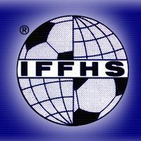 Clasificación mundial de ligas nacionales de la IFFHS