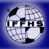 Clasificacin mundial de ligas nacionales de la IFFHS