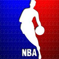 Classification of the Regular NBA League of the East Conference