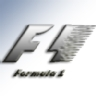 Historic Classification of Formula 1 Drivers