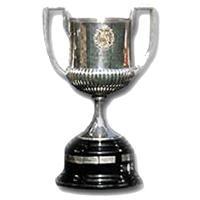 Ranking de los equipos que más veces han ganado la Copa del Rey de fútbol