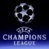 Clasificacin de las finales de la Champions League