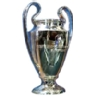 Ranking of the Teams that Have Won the Champions League the Most Times