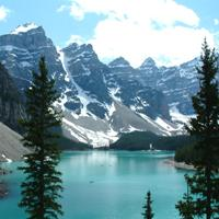 Ranking of the World's Largest Lakes