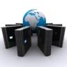 Ranking de los mejores hosting web