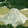 Ranking de los mejores sitios arqueol�gicos de M�xico