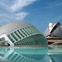 Ranking of the Best Enterprises to Work in Valencia