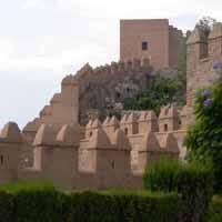 Ranking de las mejores empresas para trabajar en la Provincia de Almería