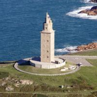 Ranking of the Best Enterprises to Work in A Coruña