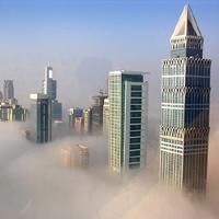 Ranking de las ciudades más pobladas del mundo
