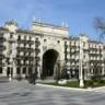 Ranking de las mejores empresas para trabajar en la Provincia de Cantabria