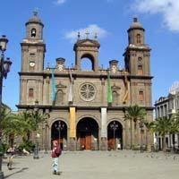 Ranking de las mejores empresas para trabajar en la Provincia de Las Palmas