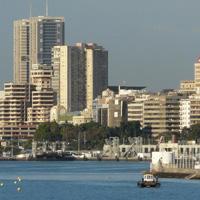 Ranking of the Best Enterprises to Work in Santa Cruz de Tenerife