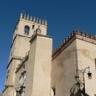 Ranking de las mejores empresas para trabajar en la Provincia de Badajoz