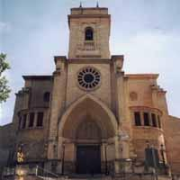 Ranking de las mejores empresas para trabajar en la Provincia de Albacete