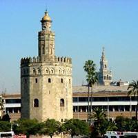 Ranking de las mejores empresas para trabajar en la Provincia de Sevilla