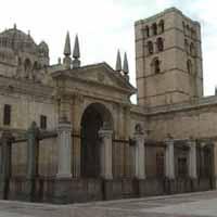 Ranking de las mejores empresas para trabajar en la Provincia de Zamora
