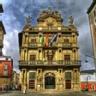 Ranking de las mejores empresas para trabajar en la Provincia de Navarra