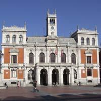 Ranking of the Best Enterprises to Work in Valladolid