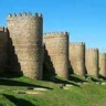 Ranking de las mejores empresas para trabajar en la Provincia de Ávila
