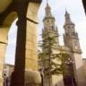 Ranking de las mejores empresas para trabajar en la Provincia de La Rioja