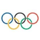Medallero olímpico a lo largo de la historia